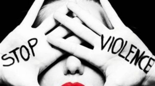 La cultura della violenza