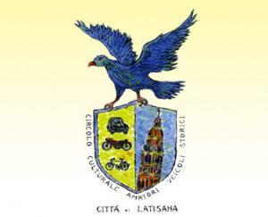 """Il """"Circolo culturale veicoli storici Città di Latisana""""!"""