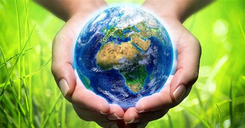 Punto 7: difesa dell'ambiente