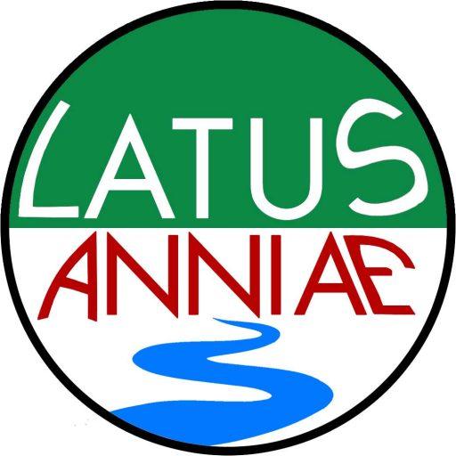 Latus Anniae
