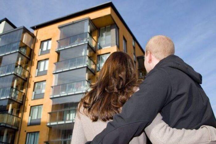 """Punto 22: il """"Social Housing diffuso"""" per i nostri giovani"""