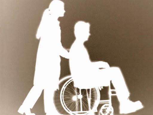 Latisana, vuoi aiutare i tuoi caregivers?