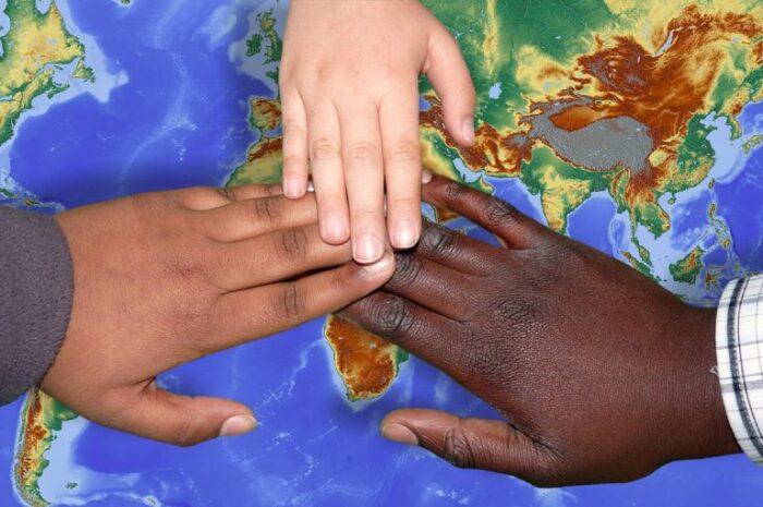 Inclusione sociale: un Comune in comune