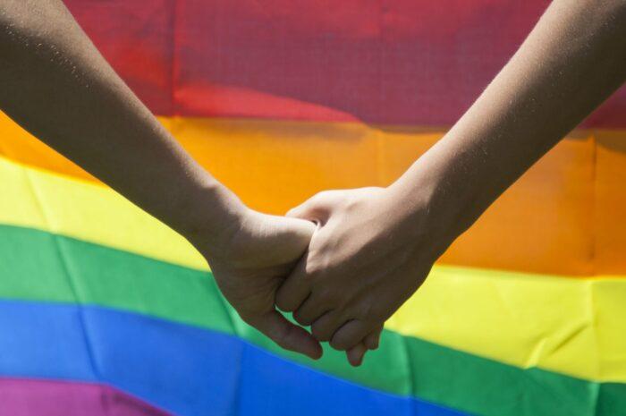 Latisana e la sua comunità educante (#stopomofobia)